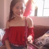 Nyle86, 32, г.Манила