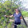 Светлана, 46, г.Улан-Удэ