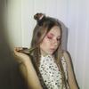 Насия, 16, г.Брест