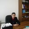 Минайдар, 52, г.Кзыл-Орда