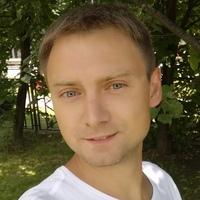 Александр, 32 года, Весы, Шатура