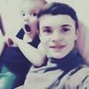 Андрей, 16, г.Бобруйск
