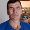 Валерий, 41, г.Павлодар