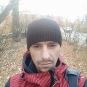 Руслан 32 Пермь