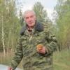 николай, 58, г.Смоленск
