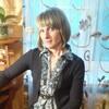 Natalya, 55, Roshal