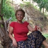 Виолетта, 57, г.Анталья