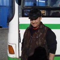 Юрий, 53 года, Рыбы, Благовещенск