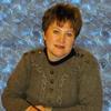 Елена Анисимова, 63, г.Невель