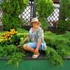 Ольга, 54, г.Абинск