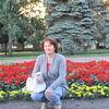 Любовь, 46, г.Курган