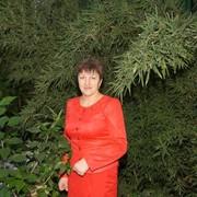 Ирина 57 Черниговка