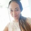 Maria Eia, 32, Manila