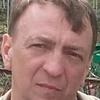 Олег, 48, г.Переславль-Залесский