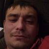Рафис, 30, г.Набережные Челны