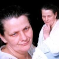 Руслана, 65 лет, Водолей, Москва