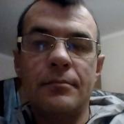 Алексей 42 Ялта