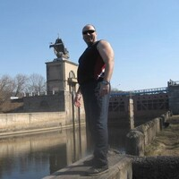 Влад, 42 года, Рак, Дмитров