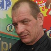 владимир 48 лет (Рак) Нарышкино