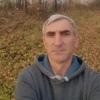 Viktor, 47, Nefteyugansk