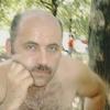 alex alexandrov, 49, г.Милан