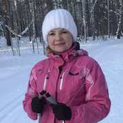 Elena 40 Ачинск