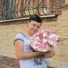 Любовь, 35, г.Улан-Удэ