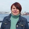 Veera Haavisto, 49, г.Хельсинки