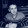 Валентин Поляков, 30, г.Северодвинск