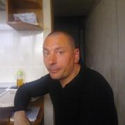 Подружиться с пользователем Алексей 46 лет (Рыбы)