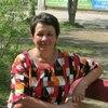 Людмила, 63, г.Москва