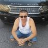 алексей, 39, Донецьк
