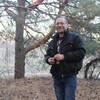 Геннадий, 52, г.Шахты