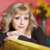 Оксана, 34, г.Киев