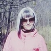 Наталья, 38, г.Кемерово