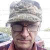 Nikolaj, 50, г.Кропивницкий