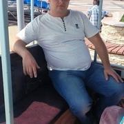Дмитрий 40 Пенза