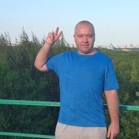 Женя, 33 года, Дева, Москва