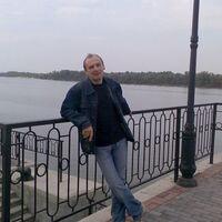 Николай, 54 года, Телец, Канев