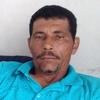 José Indo, 42, г.Брисбен