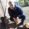 Влад Зайцев, 23, г.Аткарск