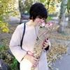 Людмила, 43, г.Запорожье
