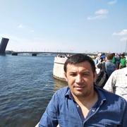 Ином 20 Санкт-Петербург