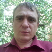 Анатолий 31 Нижняя Тура