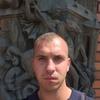 Wladimir, 30, г.Opole-Szczepanowice