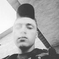 Александр, 24 года, Рыбы, Смоленск