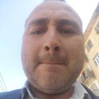 Коля, 33 года, Козерог, Ташкент