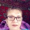 Наталья Северина, 42, г.Арсеньев