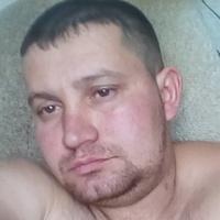 Лёха, 35 лет, Рак, Челябинск