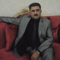 Rafael, 50 лет, Овен, Баку